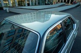 BMW 732 i E30 Touring  51
