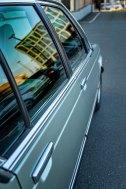 BMW 732 i E30 Touring  9