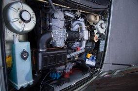 BMW 732 i E30 Touring  55