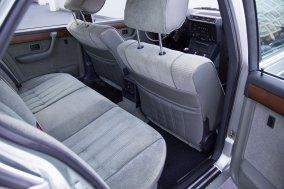 BMW 732 i E30 Touring  59