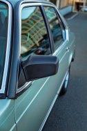 BMW 732 i E30 Touring  50