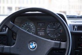 BMW 732 i E30 Touring  57