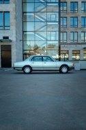 BMW 732 i E30 Touring  13