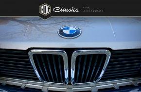BMW ALPINA B9/1 3.5 Sportlimousine 10