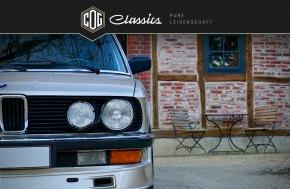 BMW ALPINA B9/1 3.5 Sportlimousine 50