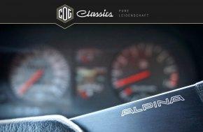 BMW ALPINA B9/1 3.5 Sportlimousine 23