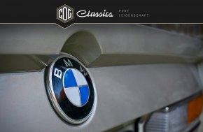 BMW ALPINA B9/1 3.5 Sportlimousine 15
