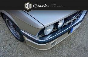 BMW ALPINA B9/1 3.5 Sportlimousine 12