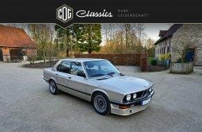 BMW ALPINA B9/1 3.5 Sportlimousine 37