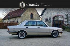 BMW ALPINA B9/1 3.5 Sportlimousine 35