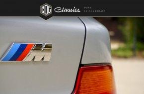 BMW Z3 2.8 Coupé 27