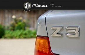 BMW Z3 2.8 Coupé 28