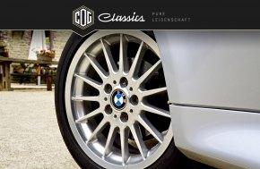 BMW Z3 2.8 Coupé 29