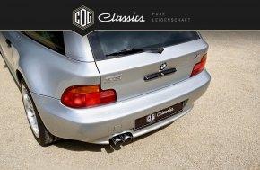BMW Z3 2.8 Coupé 31