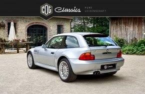 BMW Z3 2.8 Coupé 5