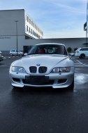 BMW Z3 M Coupé 3