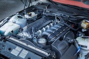 BMW Z3 M Coupé 16
