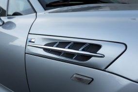 BMW Z3 M Coupé 6