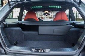 BMW Z3 M Coupé 29