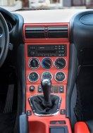 BMW Z3 M Coupé 31