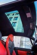 BMW Z3 M Coupé 50
