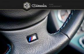 BMW Z3 M Roadster 14