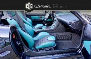 BMW Z3 M Roadster 15