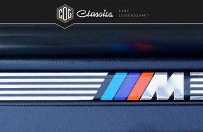 BMW Z3 M Roadster 16