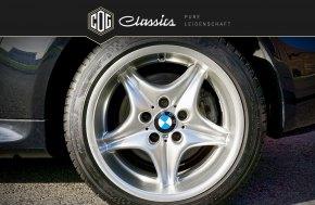 BMW Z3 M Roadster 18