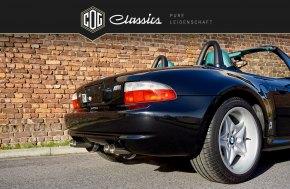 BMW Z3 M Roadster 19