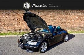 BMW Z3 M Roadster 24