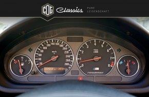 BMW Z3 M Roadster 11
