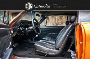 Chevrolet Chevelle Malibu SS 18