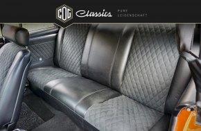 Chevrolet Chevelle Malibu SS 19