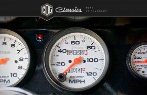 Chevrolet Chevelle Malibu SS 22