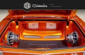 Chevrolet Chevelle Malibu SS 27