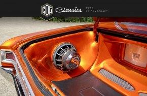 Chevrolet Chevelle Malibu SS 29