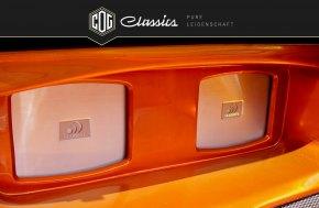 Chevrolet Chevelle Malibu SS 30