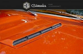 Chevrolet Chevelle Malibu SS 35