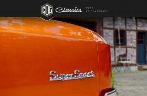 Chevrolet Chevelle Malibu SS 37