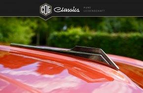Chevrolet Chevelle Malibu SS 8