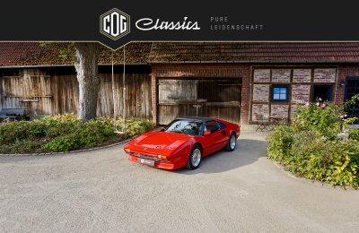 Ferrari 308 GTSi 0