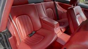 Ferrari 456 GTA 32