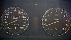 Ferrari 456 GTA 22