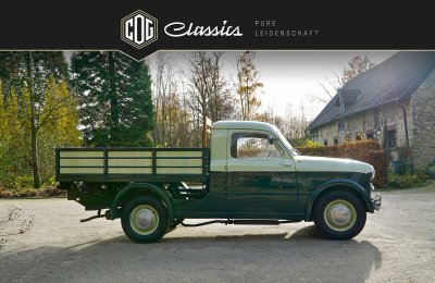 Fiat 1100 Industriale 3