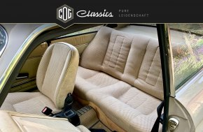 Fiat 124 CC Sport Coupé 23