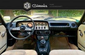 Fiat 124 CC Sport Coupé 24