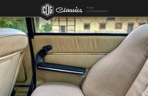 Fiat 124 CC Sport Coupé 27