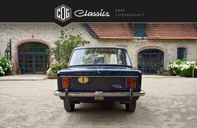 Fiat 125 Special 3