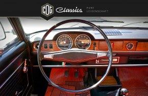 Fiat 125 Special Sportlimousine 11
